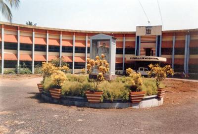St.CamillusHospital Kerala State(1)