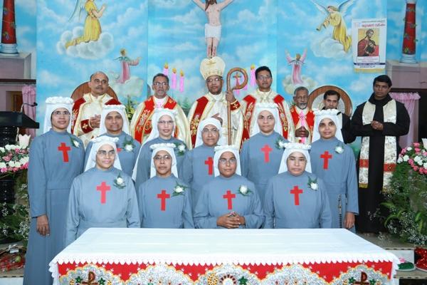 Silver Jubilee Photo